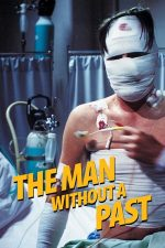 The Man Without a Past – Omul fără trecut (2002)