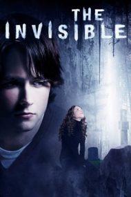 The Invisible – Invizibil (2007)