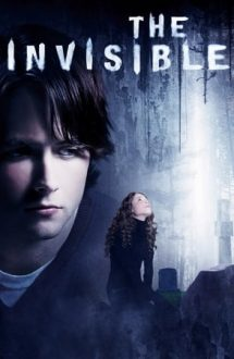 The Invisible – Invizibil (2007)