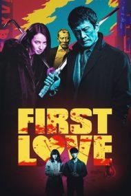 First Love (2019)