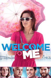 Welcome to Me – Aceasta este lumea mea (2014)
