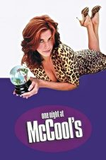 One Night at McCool's – O noapte la McCool's (2001)