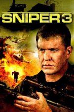 Sniper 3 – Lunetistul 3 (2004)