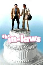 The In-Laws – Cuscrii (1979)
