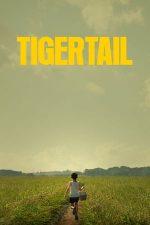 Tigertail: O poveste de viață (2020)