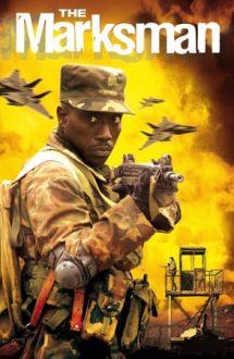 The Marksman – Trăgător de elită (2005)