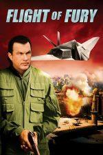 Flight of Fury – Inamicul invizibil (2007)