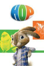 Hop – Hop-Țop (2011)