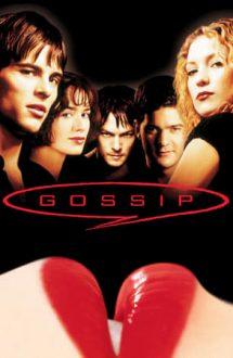 Gossip – Bârfa (2000)