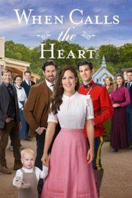 When Calls the Heart (2013)