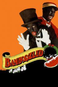 Bamboozled – Încurcături (2000)