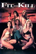 Fit to Kill – Pe muchie de diamant (1993)