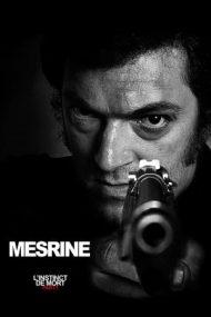 Mesrine Part 1: Killer Instinct – Instinct criminal (2008)