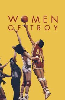 Women of Troy – Femeile din Troia (2020)