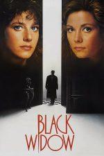 Black Widow – Văduva neagră (1987)