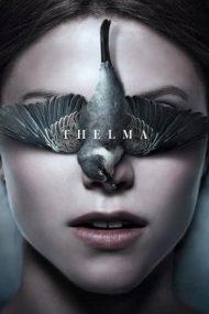 Thelma (2017)