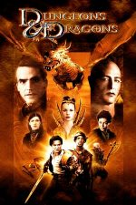 Dungeons & Dragons – Răzbunarea dragonilor (2000)