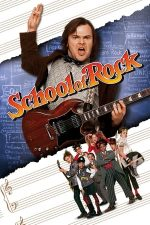 School of Rock – Școala de rock (2003)