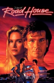 Road House – Clubul de noapte (1989)
