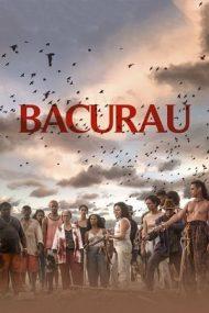 Bacurau (2019)