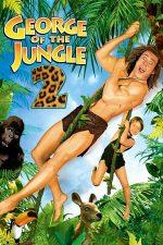 George of the Jungle 2 – George, trăsnitul junglei 2 (2003)