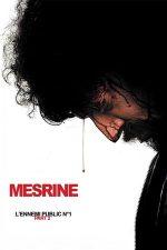 Mesrine Part 2: Public Enemy #1 – Inamicul Public Numărul 1 (2008)