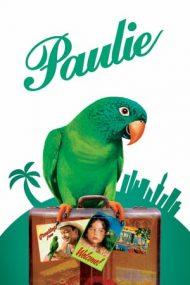 Paulie (1998)