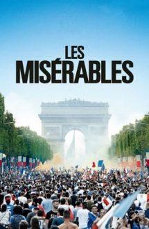 Les Misérables – Mizerabilii (2019)