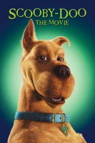 Scooby-Doo (2002)
