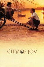 City of Joy – Misionarul (1992)