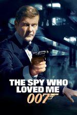 The Spy Who Loved Me – Spionul care mă iubea (1977)