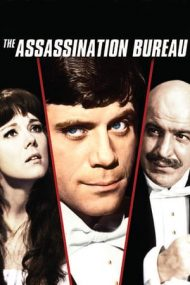 The Assassination Bureau (1969)