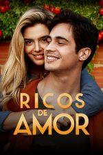 Rich in Love – Bogați în dragoste (2020)