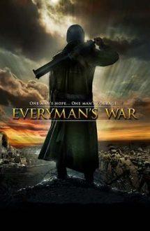 Everyman's War (2009)