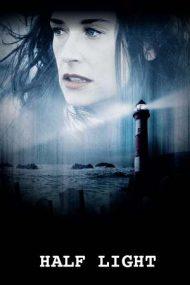 Half Light – Penumbra (2006)
