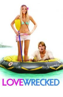 Lovewrecked – Naufragiu pe Insula Dragostei (2005)