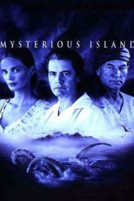 Mysterious Island – Insula misterioasă (2005)