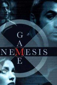 Nemesis Game – Jocul unei minți murdare (2003)