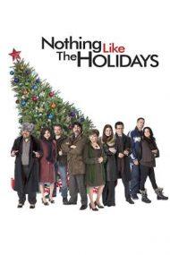 Nothing Like the Holidays – Crăciunul familiei Rodriguez (2008)