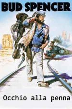 Buddy Goes West (1981)
