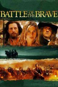 Battle of the Brave – Noua Franță (2004)