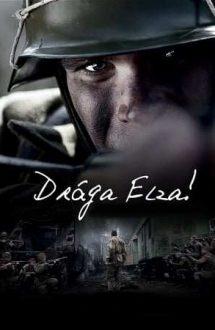 Draga Elza! (2014)