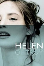 Helen of Troy – Elena din Troia (2003)
