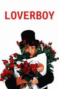 Loverboy – Curtezanul (1989)