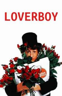 Loverboy – Curtezanul (1989)
