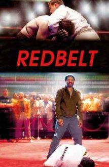 Redbelt – Centura roșie (2008)