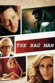 The Bag Man – Cărăușul (2014)