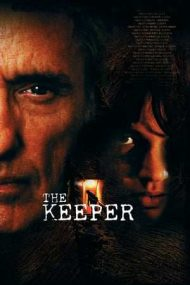 The Keeper – Protectorul (2004)