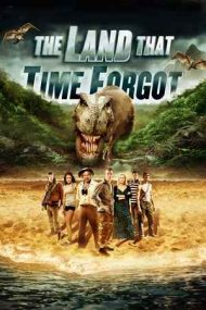 The Land That Time Forgot – Insula dinozaurilor (2009)