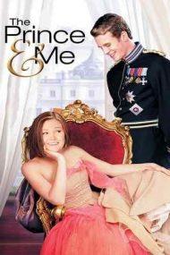 The Prince and Me – Eu și prințul (2004)
